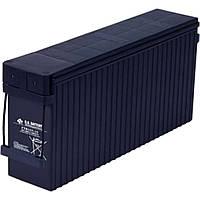 B.B. Battery FTB 155-12, Черный