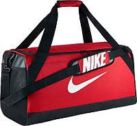Сумка спортивная Nike Brasilia (Medium) Training Duffel Bag BA5334-657