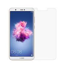 Защитное стекло Optima 2.5D для Huawei P Smart