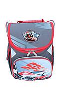 Школьный рюкзак CLASS Speed 9710 New(2017)