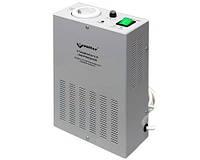 Стабилизатор напряжения Электромир Volter СНПТО-0,25 р (2А)
