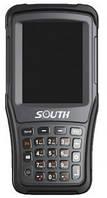 Контроллер для RTK ровера South X11