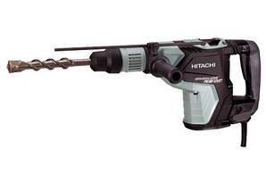 Перфоратор DH40MEY Hitachi