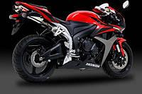 Глушитель Yoshimura EEC (Slip-On) Honda CBR600RR 07' - GP-Force нерж. сталь