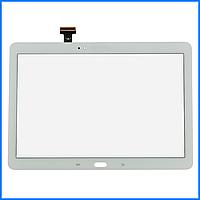 Тачскрин (сенсор) для Samsung P600 Galaxy Note 10.1, P601, P605, белый