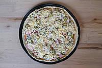 """Пицца """"Мортаделла"""" Замороженная"""