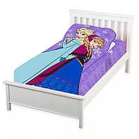 Детское постельное белье Zippy Sack
