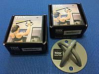 Крепление для петель TRX X-mount или Груши Мешка Каната