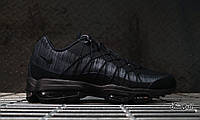 Кроссовки NIKE AIR MAX 95 ULTRA JCRD 749771-005