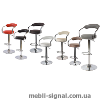 Барный стул C-231 (Signal)