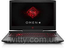 Ноутбук HP OMEN 15t-ax200 (X7R18AV), фото 3
