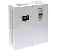 Стабилизатор напряжения Электромир Volter СНПТО-2 ш slim (10А), фото 1