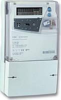 Счетчики электроэнергии ACE, SL 7000 и модемы (Actaris ITRON)