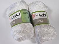 YarnArt Style - 650