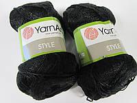 YarnArt Style - 651