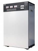 Стабилизатор напряжения Элекс Ампер 12-3/32А (3x7000)