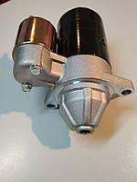 Стартер электрический 178F/186F, фото 1
