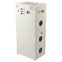 Стабилизатор напряжения Укртехнология Optimum НСН-3x5000 (3x25А), фото 1