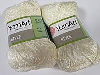 YarnArt Style - 652