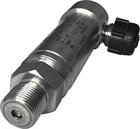 Датчик давленя МИДА-ДИ-13П-ПМ20 (избыточного давления, общепромышленный с открытой измерительной ме)