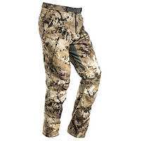 Брюки для охотников SITKA Gradient Pant Optifade Waterfowl