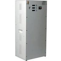 Стабилизатор напряжения Укртехнология Optimum НСН-3x20000 LV+ / HV (3x100А)