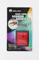 Zollex клей для зеркал заднего вида (0.6мл+0.3мл) RM-283