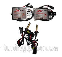Комплект ксенона X-Ray HB4 9006 4300K 35W