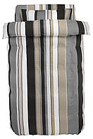 Односпальный комплект постельного белья ( Фланель)