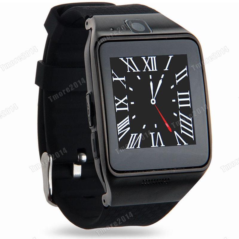 Умные часы LG128