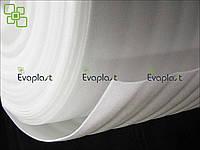 Подложка под ламинат ЛАЙТ 2 мм Evaplast пенополиэтилен НПЭ, фото 1
