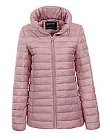 Куртка жіноча Glostory WMA-5059