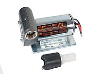 BP-65DC-0 - Насос для дизельного палива 12/24 вольт, 45-65 л / хв