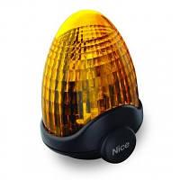 Сигнальная лампа Nice LUCY24, 24 В
