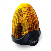 Сигнальная лампа NICE LUCY B, для систем с BlueBus