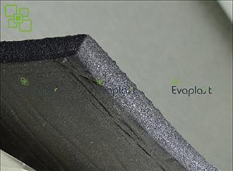 Подложка под напольные покрытия