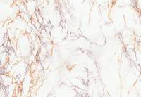 Самоклейка,корочневый мрамор, 67 см 200-2455 d-c-fix.