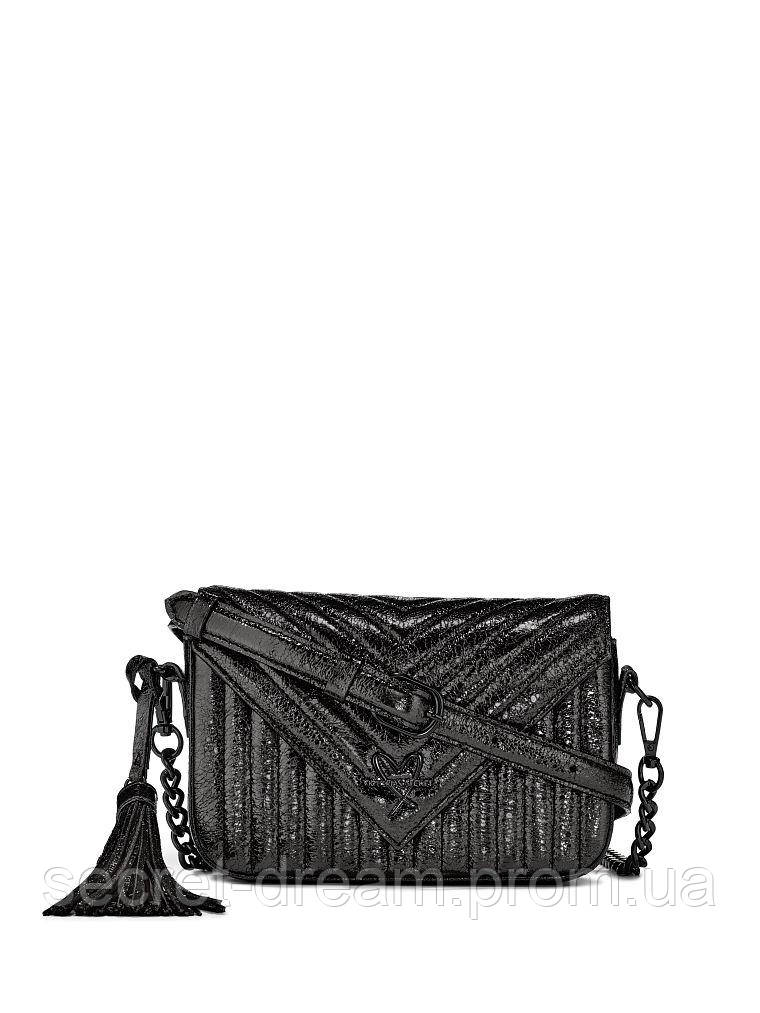 Сумка Crossbody Victoria's Secret