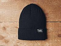 Зимняя шапка Staff, mini