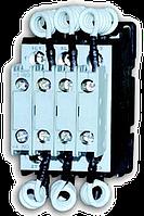 Контакторы для конденсаторных установок