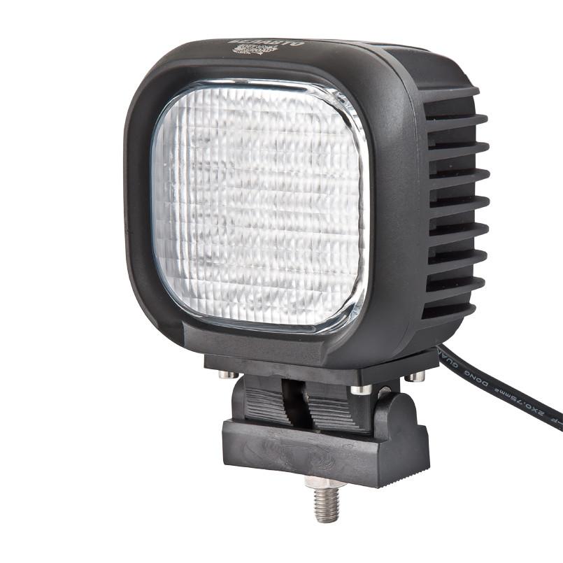 Світлодіодна(LED) фара БЕЛАВТО BOL1603 Flood