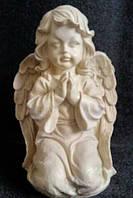 Статуя Ангела №209 - 35 см полимер