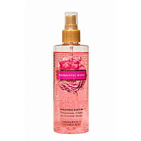 Спрей для тела Victoria's Secret Romantic Wish 250 ml