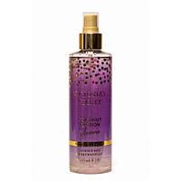 Спрей для тела с блестками Victoria's Secret Coconut Passion Shimmer 245 ml