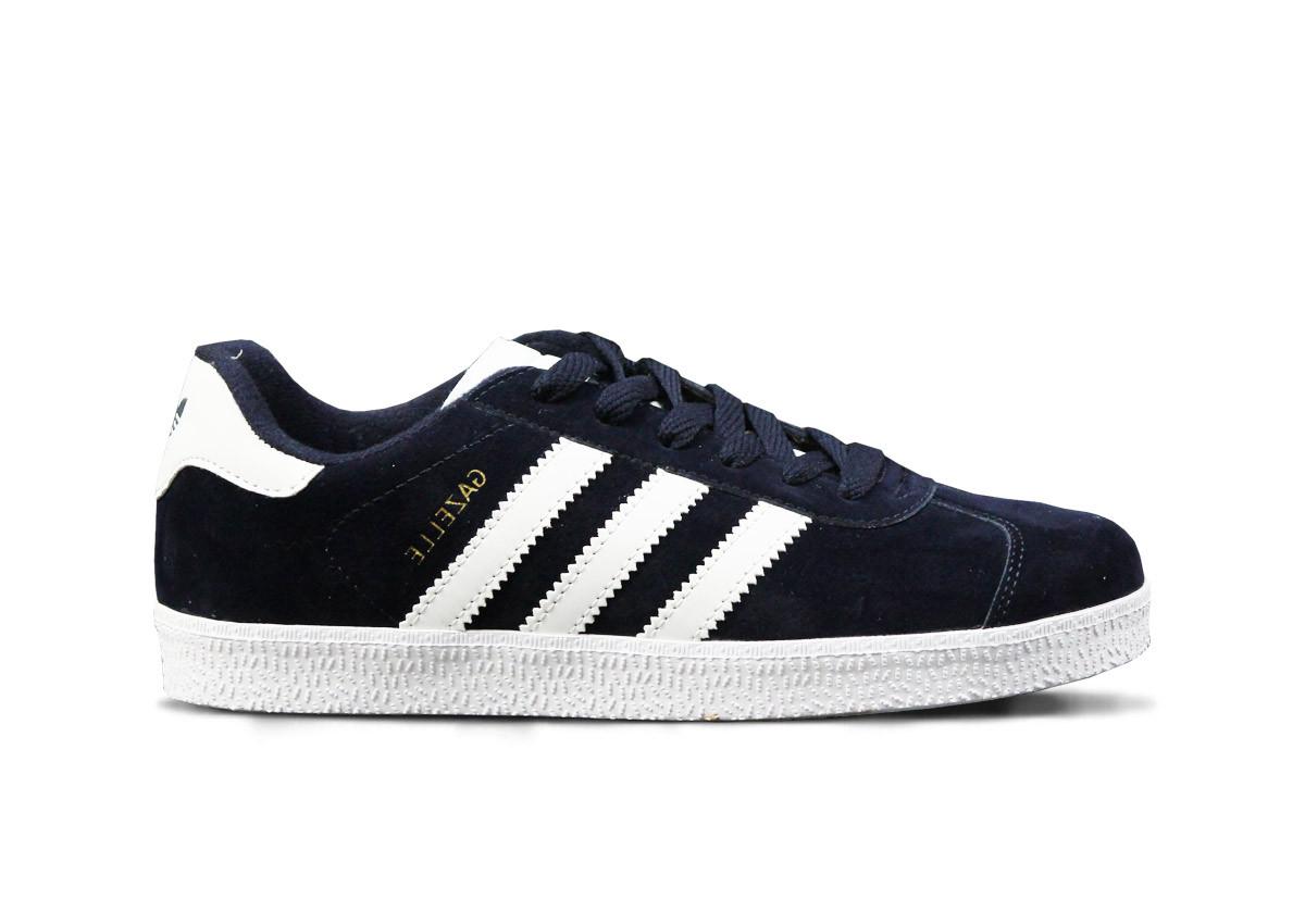 Кроссовки кросівки мужские замша Adidas Gazelle в стиле Адидас -  Интернет-магазин crossGо в Ивано a530952018919