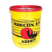 Клей для фанеры Adecon E3