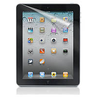 Защитная пленка Apple iPad mini/Apple iPad mini Retina матовая Epik-Calans