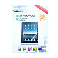 Защитная пленка Apple iPad mini/Apple iPad mini Retina матовая Nillkin