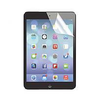 Защитная пленка Apple iPad Pro прозрачная VMAX