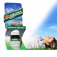 Aroma Inter (Арома Интер) Композиция эфирных масел Успокаивающая 10 мл